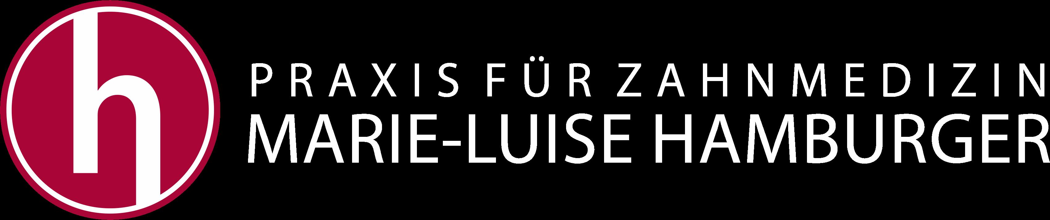 PRAXIS FÜR ZAHNMEDIZIN MARIE-LUISE HAMBURGER